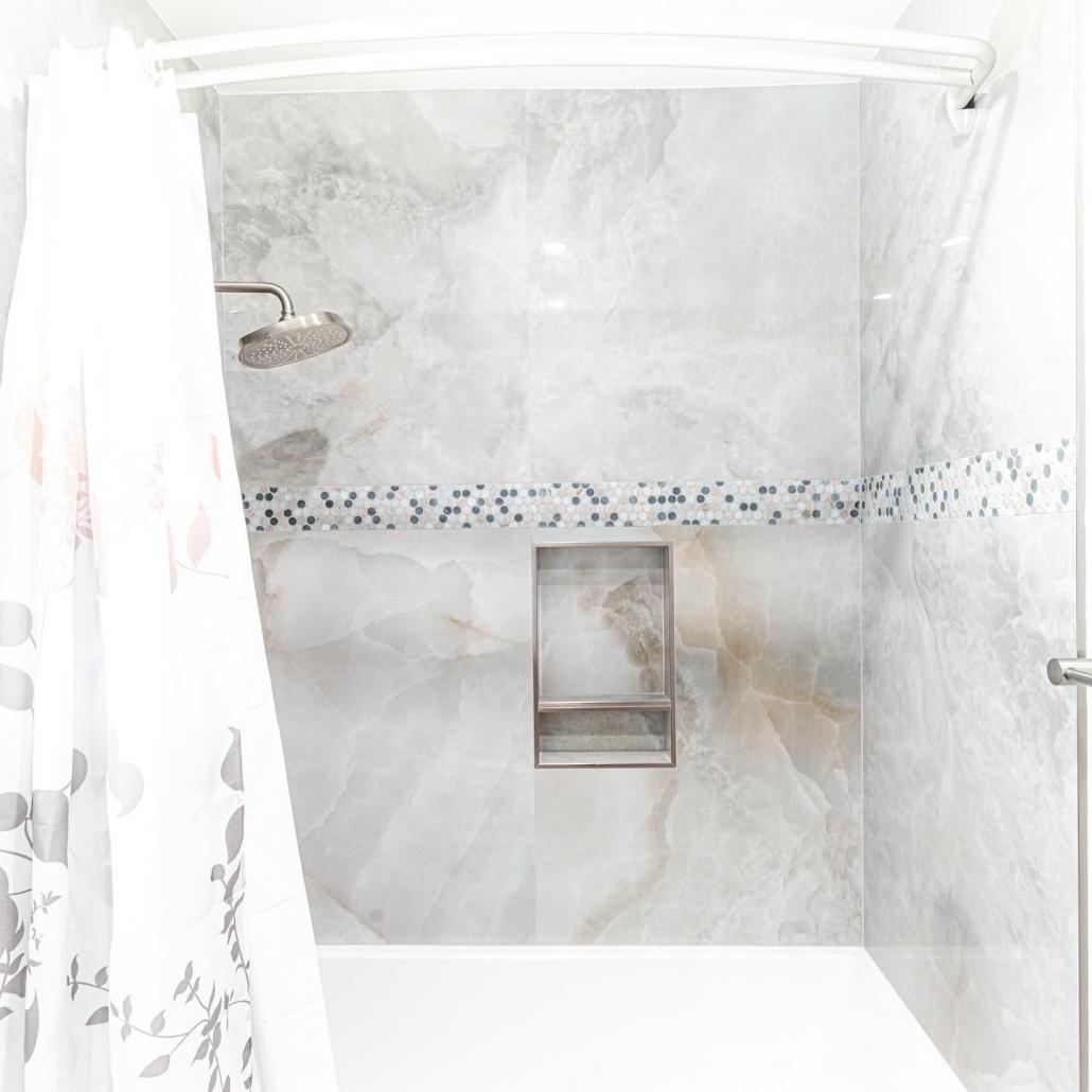 Bathroom Remodeling - San Francisco, CA