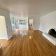 Multiroom Remodel in Sunnyvale - Eddie Design & Remodel