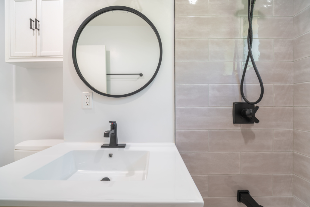 Complete Home Remodeling - Palo Alto, CA