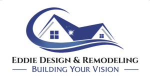 Eddie Design & Remodeling